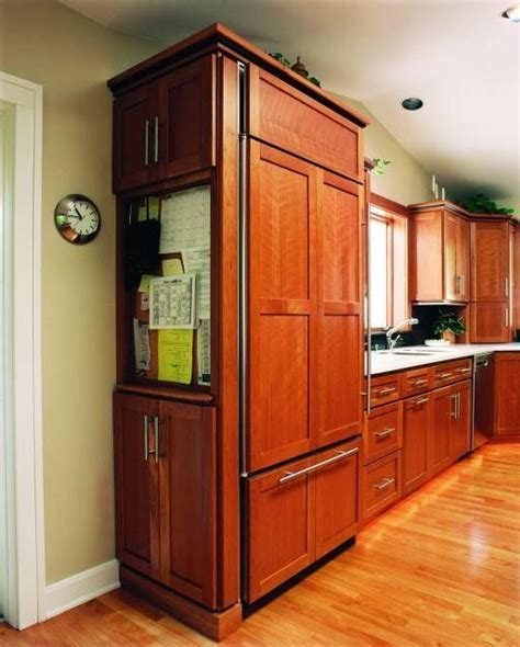 john f long cabinets page 2 ugly house photos black kitchen cabinet photo