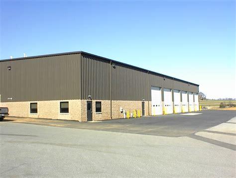Garage Floor Plans Cumberland Systems Inc