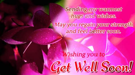 best wishing messages best get well soon wishes messages