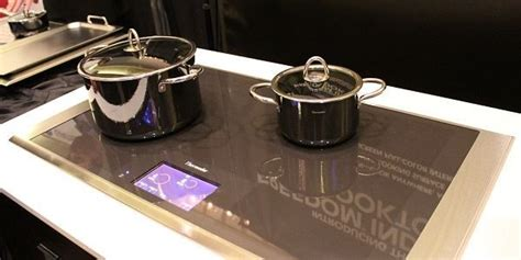 zoneless induction cooking 17 best images about kitchen appliances we on viking appliances ranges and