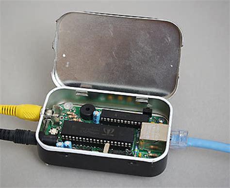 diy pc ybox2 diy mini network pc