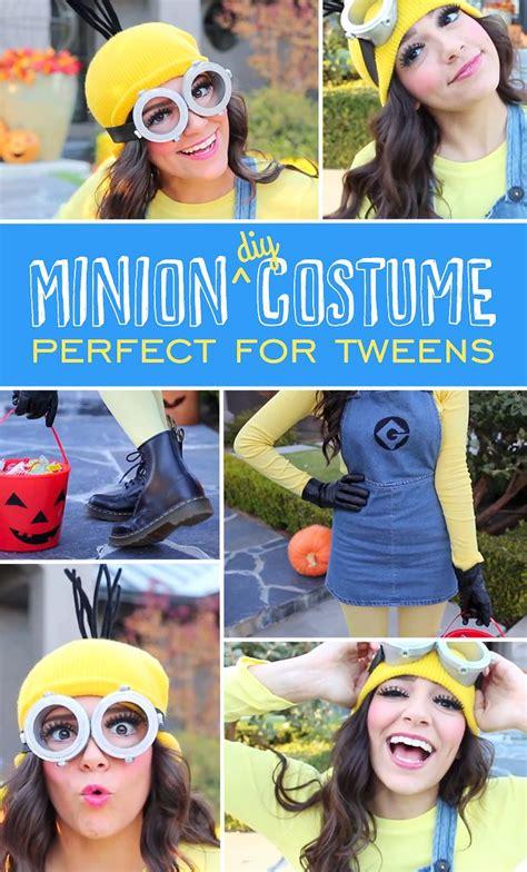 simple    halloween costume ideas simple