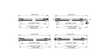 Superb Tuyau Flexible Diametre 100 #2: Longueur_1_1.jpg