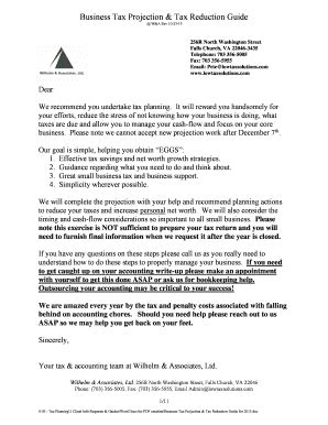 printable sample bank statement forms  templates