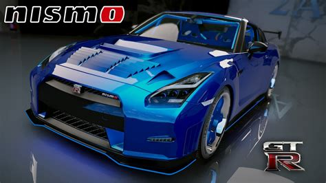 cbr 15or 100 gtr nissan nismo nissan gt r 2017 nismo 1 june