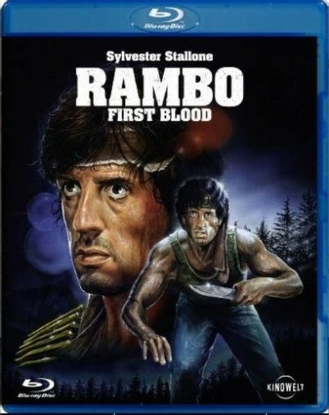 rambo film online lektor pl rambo i 1080p multi bluray x264 mkv pewex pro1 chomikuj pl