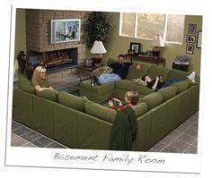 home reserve sectional 1000 images about sofa small sectional on pinterest