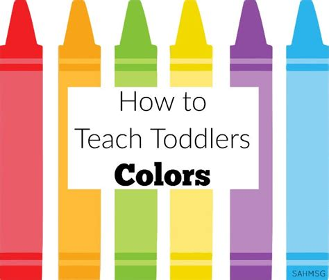 best 25 toddler lesson plans ideas on