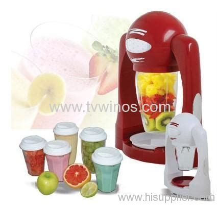smoothie makers from china manufacturer ningbo winos co