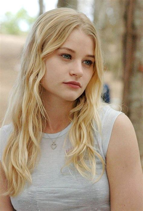 emily roberts actress female blonde actresses google search lady midnight