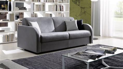 divani letto trasformabili divano letto trasformabili clever