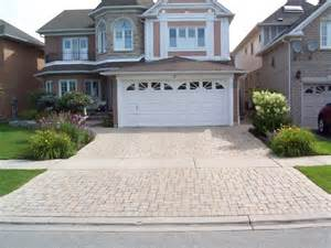 garage driveway design garden design 58086 garden inspiration ideas