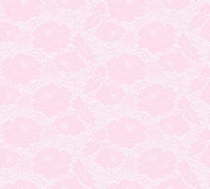 pink pattern background tumblr background backgrounds floral lace pattern image
