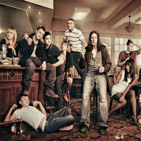 the best of us series 1 shameless best episodes and quotes comedy guide