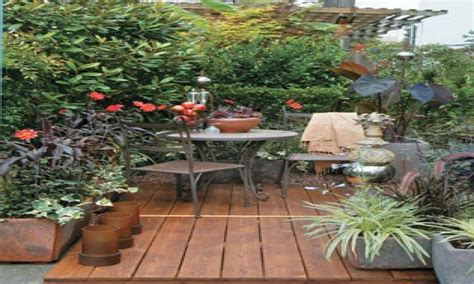garden designs for small spaces landscaping gardening simple japanese garden designs for small spaces with