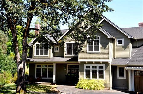 Riverdale Neighborhood House by Dunthorpe Riverdale Portland Real Estate The