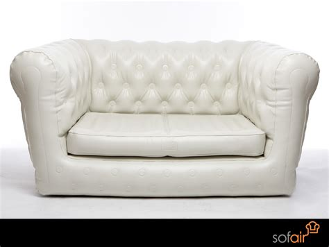 white leather sofa ebay white leather sofas uk natuzzi white leather corner sofa