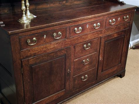 Pictures Of Antique Dressers by Antique Oak Dresser Country Oak Dresser Antique Oak