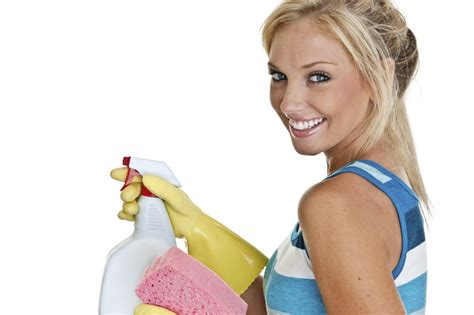 house cleaning west palm beach house cleaning west palm beach best green home cleaning services iheartmaids