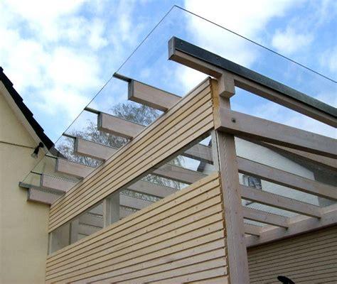 carport glasdach carport glasdach suche terrasse und