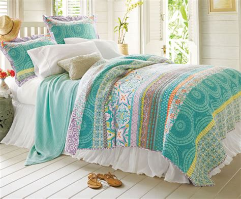 soft surroundings bedding bedding sets collections soft surroundings