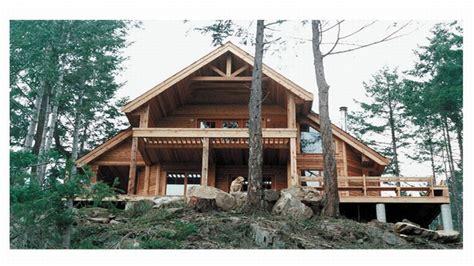 mountain home house plans mountain home small house plans small house plans small