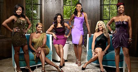 real housewives of atlanta cast members find kim fields real housewives of atlanta introduces two new cast
