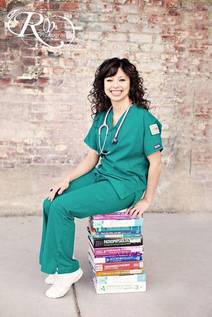 best graduate nursing schools 17 best ideas about nursing graduation pictures on