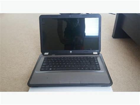 Kipas Laptop Hp Pavilion G Series hp pavilion g series laptop saanich