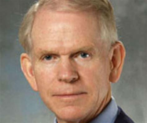 jeremy grantham says fed killed off presidential cycle