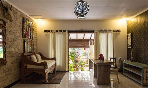 Interior Design Jobstreet Indonesia | villa sawangan d 233 coration d int 233 rieur 224 nusa dua bali