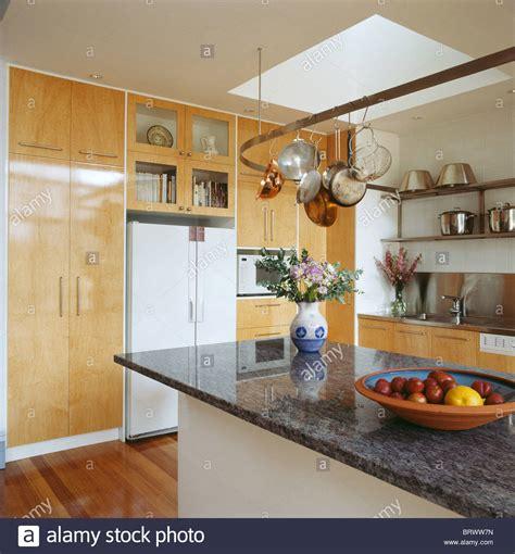kitchen island worktop worktop for kitchen island home design architecture
