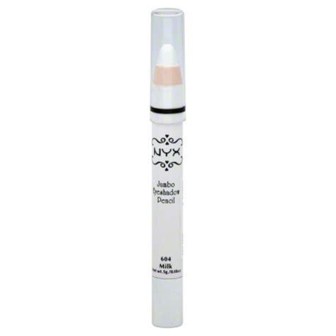 Nyx Pencil Jumbo Milk nyx jumbo eye pencil milk