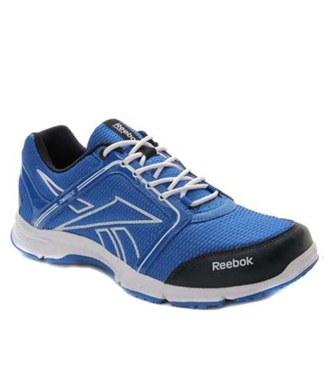 reebok blue s sports shoes price in india buy reebok