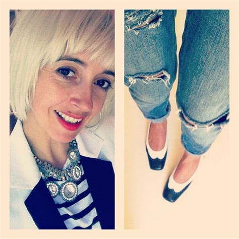 that s another level of selfies fermasosedi http 223 best images about sally steele my style on pinterest