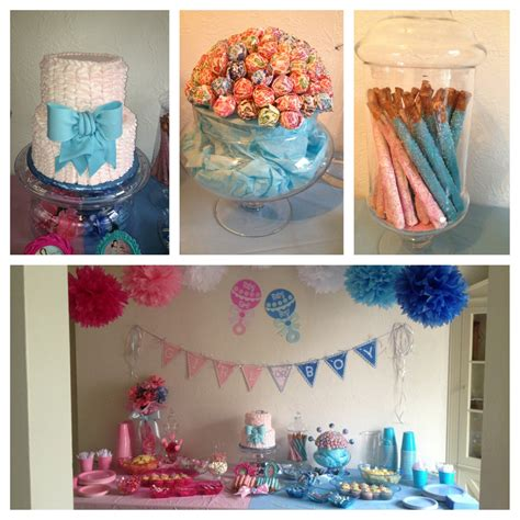party themes pinterest pinterest gender reveal party party invitations ideas
