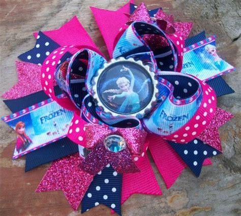 Headband Top Baby Frozen 93 best frozen headband bow images on frozen