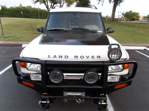 download car manuals 1996 land rover discovery lane departure warning xbox one sd wheel xbox free engine image for user manual download