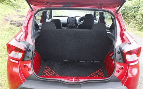 renault kwid interior seat renault finaliza testes do kwid autos segredos
