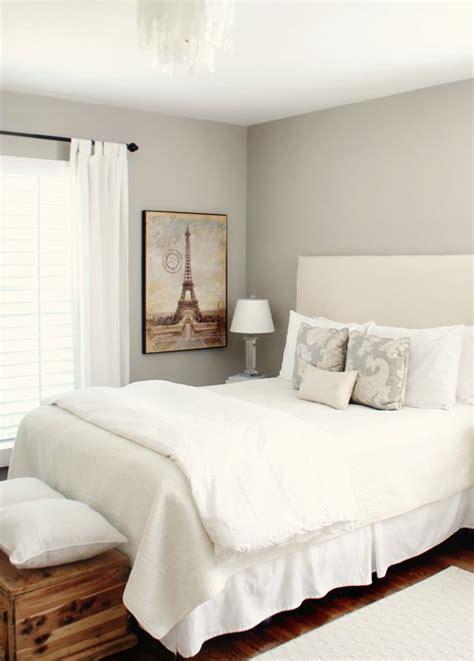 Bedroom Inspo by Bedroom Inspo Loulabelle
