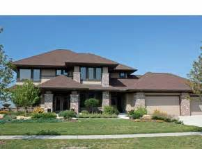 Midwest House Styles by Midwest House Plans At Eplans Com Midwestern Floor Plans