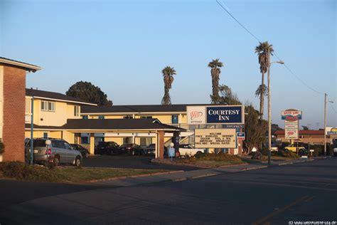 courtesy inn san simeon ca courtesy inn motel in san simeon