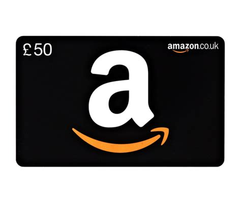 Add Amazon Gift Card - gift card amazon 163 50 the big incentive