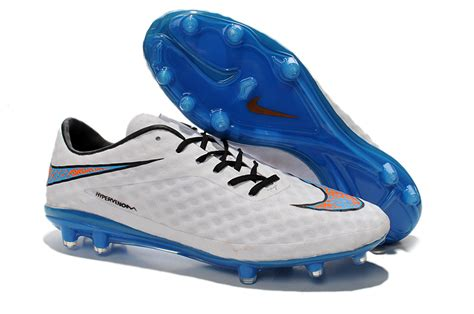 football shoes nike 2014 nike hypervenom phantom fg 2014 fifa world cup brazil