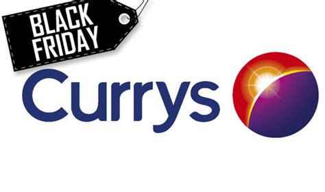 discount vouchers pc world black friday 2016 uk ultimate guide to currys amazon uk