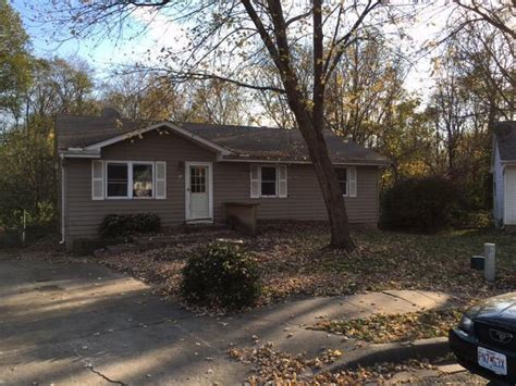 Liberty Missouri Mo Fsbo Homes For Sale Liberty By