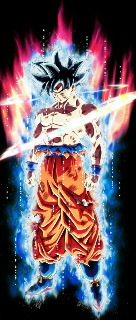 imagenes goku reales goku ultra instinto torneo del poder drag 211 n ball