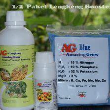 Pupuk Gandasil B Untuk Kelengkeng jual pupuk growmore 10 55 10 100 gram bibitbunga