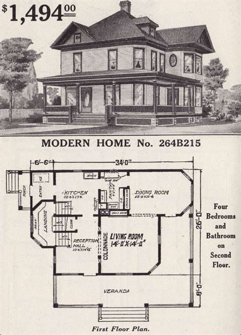 old queen anne house plans vintage victorian house plans old queen anne house plans vintage victorian country