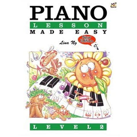 Piano Made Easy piano lessons made easy level 2 absolute pianoabsolute piano